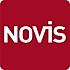 Novis食谱