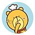 小熊萌食堂