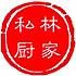 LinWanHui